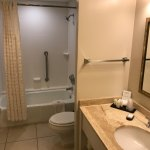 Embassy Suites by Hilton Tampa - Airport/Westshore Foto