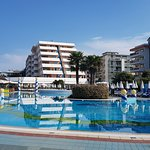 Photo of Holiday Aparthotel