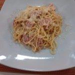 Photo of Casa Della Pasta