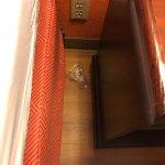 Foto de Motel 6 Gresham City Center