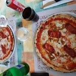 Billede af Pizzeria La Quiete