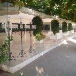 Photo of Hotel San Francesco al Monte