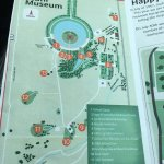 Stuhr Museum of the Prairie Pioneer