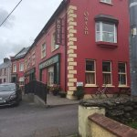 Photo of Ceann Sibeal Hotel
