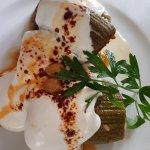 Sevv-all Türk Mutfağı