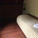 Hotel Do Ype Foto