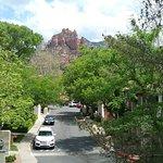 Photo de Los Abrigados Resort and Spa