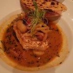 Fresh n yummy Swordfish