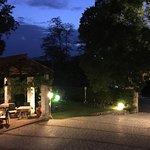 Photo of Agriturismo Le Vescovane in Villa Rende Savoia