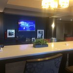Photo de Hampton Inn Neptune/Wall