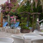 Photo of Playas del Rey Hotel