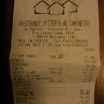 Photo of Ristorante Pizzeria Al Caminetto