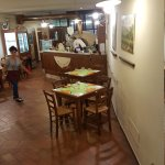 Photo of Pizzeria Sotto Casa