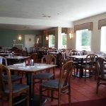 Photo of Fox Ridge Resort
