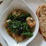 Photo of Salamander Restaurant