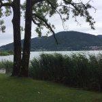 Hotel Villa Lago Foto