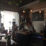 Photo de Coffee Club