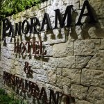 Photo of Sapa Panorama Hotel