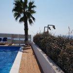 Photo de Jonico Hotel