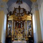 Mariahilfkirche