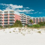 Beach House Suites by The Don CeSar Photo
