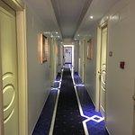 Photo of Hotel Santa Lucia