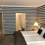 Photo of Ambra Hotel