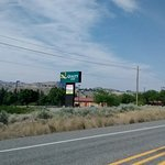 Photo of Quality Inn Okanogan