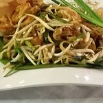 Foto di Samui Seafood Grill & Restaurant