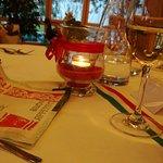 Ferien- und Wellnesshotel Windschar Foto