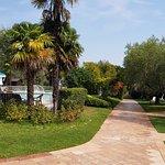 Photo of Hotel Villa Maria