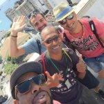 Foto de Fernando Bingre-Salvador Tour Guide
