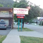 Photo of The Stardust Motel