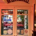 Photo of La Cuisine Comptoir