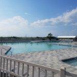 Foto de Hilton Head Island Beach & Tennis Resort