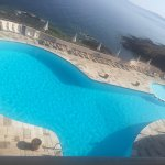 Photo of Castelsardo Resort Village