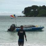 Photo of Berjaya Praslin Resort - Seychelles