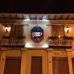 Lirón Lirón Bar Restaurante