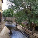 Foto de El Molino de la Losa