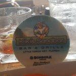 Foto de Kiki's Sandbar