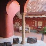 Photo de Casa Rossa