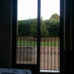 Hotel Parchi del Garda Foto