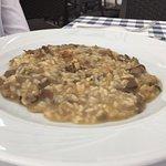 Photo of Taverna Bastia