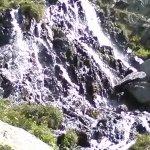 Vall d'incles (Soldeu)