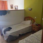 Photo de Las Arenas Apartamentos