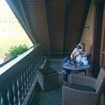 Photo de Boutique-Hotel Alemannenhof