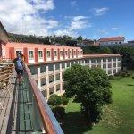 Terceira Mar Hotel Foto