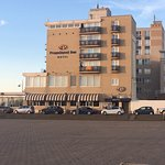 Photo of Prominent Inn Hotel
