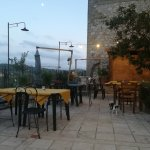 Photo of Bar Pizzeria Dal Moro