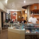 Photo of Gelateria Priaruggia